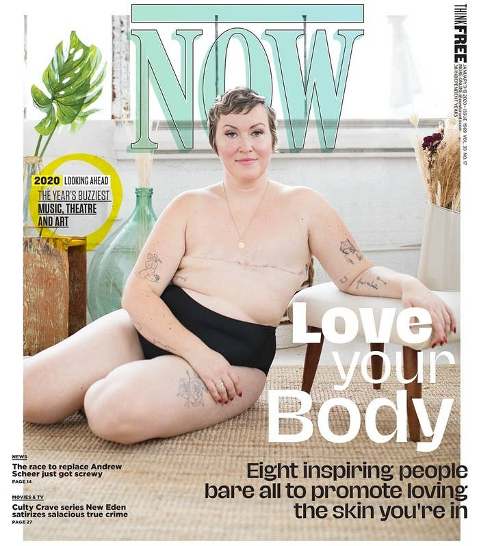 Women nude body every part image