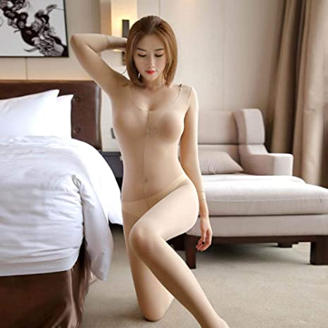Nude sex costumes for women