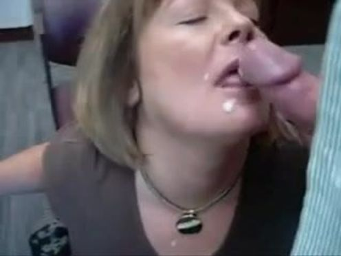 Matures for fuck