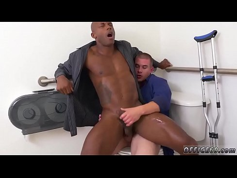 White dick vs mexican dick nude