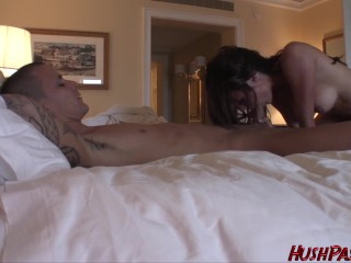 Catalina white sex tapes