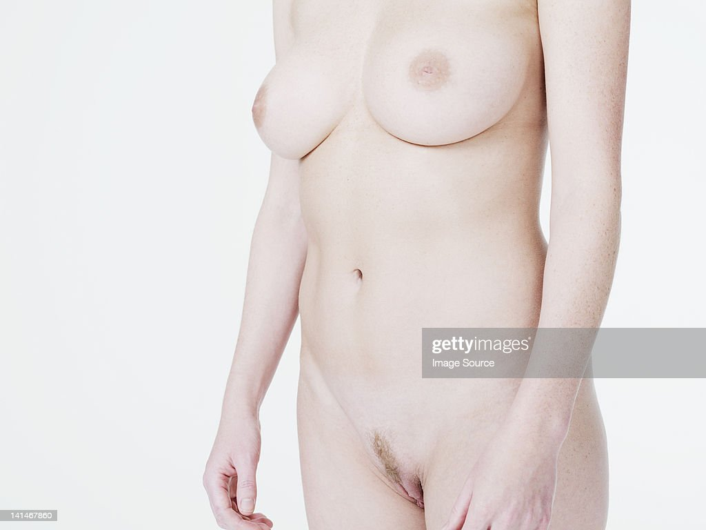 Colorful nude women photograph