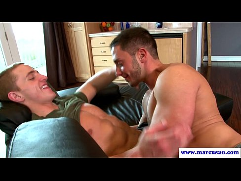 kama sutra video clips