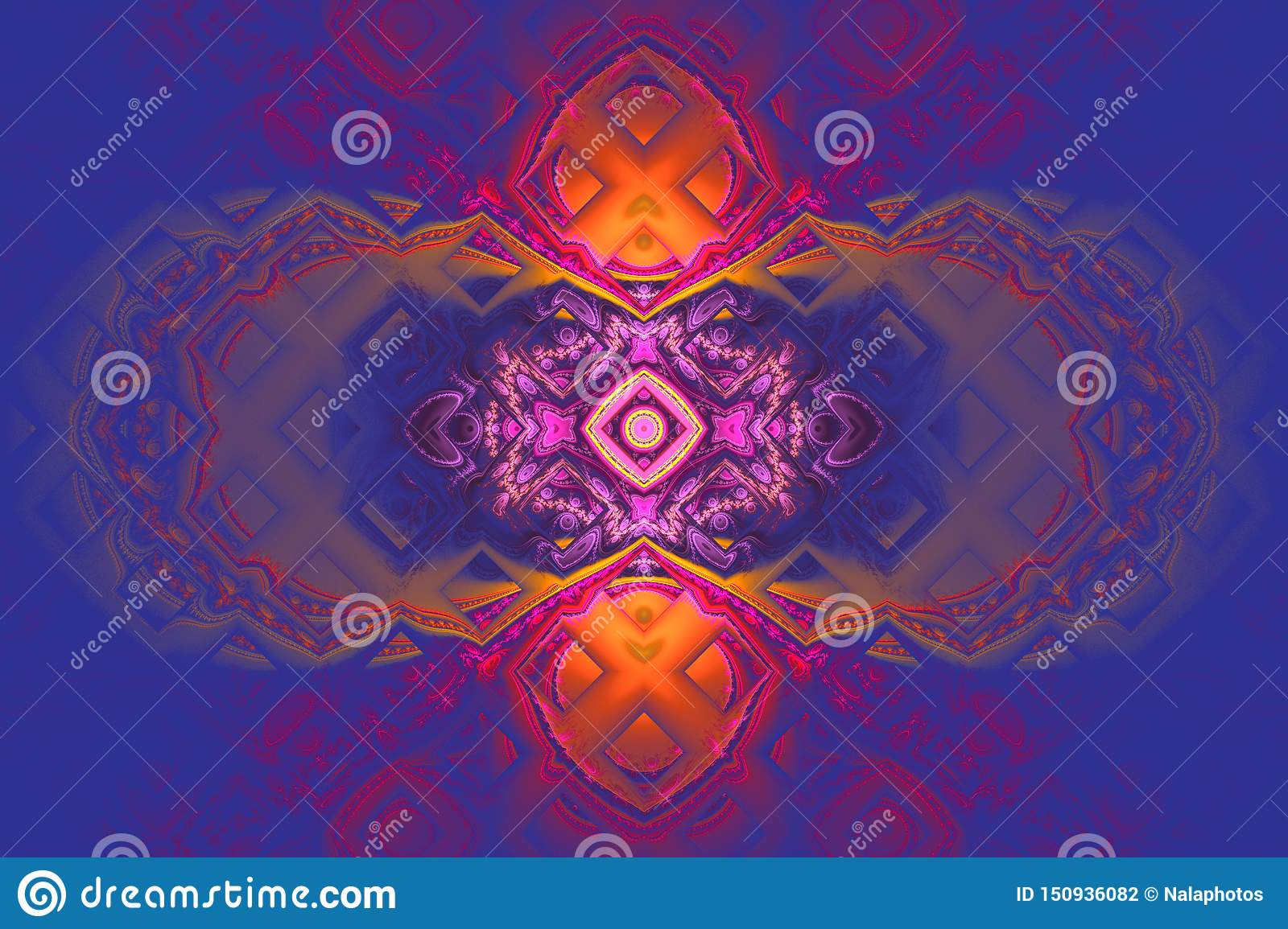 Hypnosis background music download