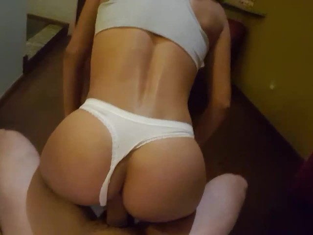a girl having first nite with pron sex photo