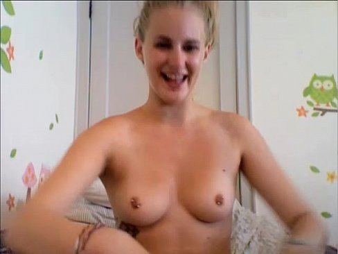 Free nude sex shows