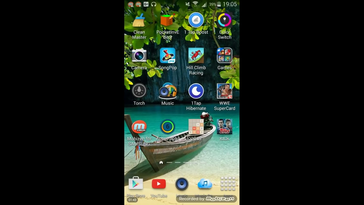 How to download songs from youtube onto phone