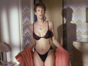 penny hume