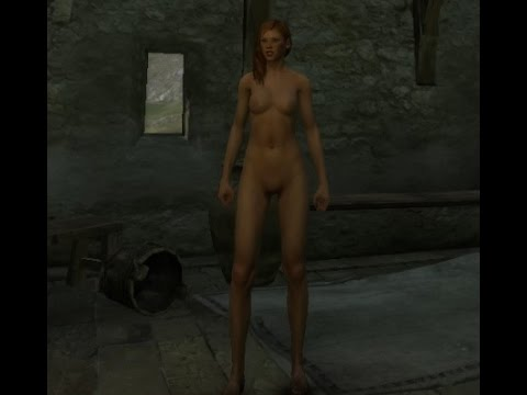 Lord of the rings online nude patch
