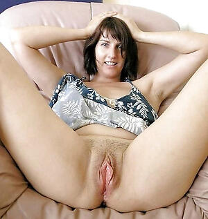 Mature pussy pic