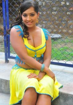 Meghna naidu sexy nude things moment