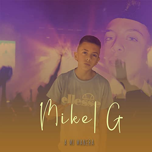 Mikel g