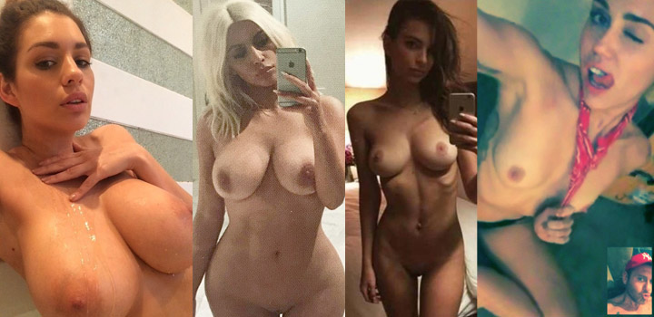 free hairy skinny hardcore pictures