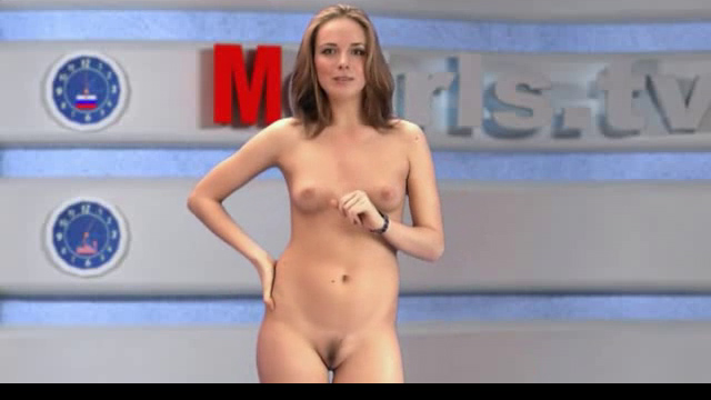 free young pussy video