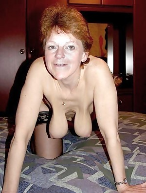 lois griffin hairy pussy
