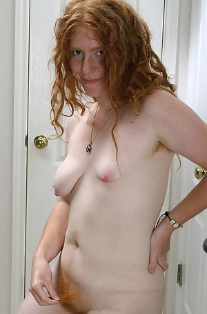 Very ugly naked women