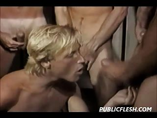 free gay south african porn
