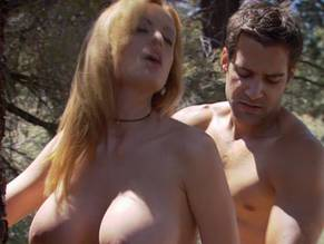 Witches of breastwick sex scenes
