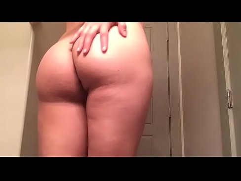 Youtube nude sex hot download